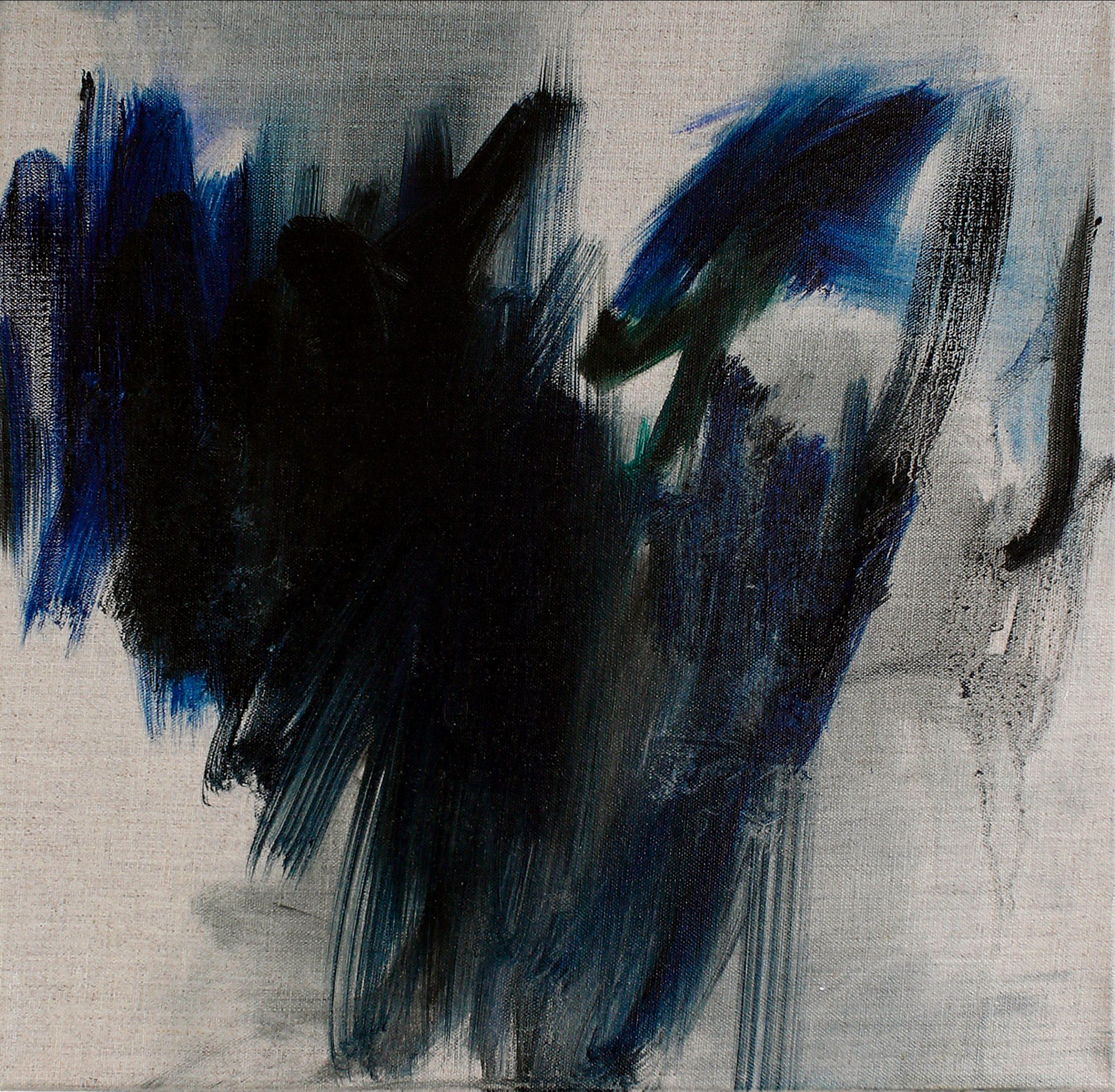 Image for Purge I